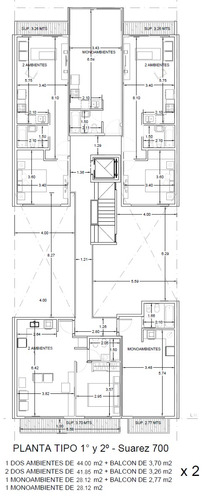 departamento 2 ambientes venta en pozo lomas de zamora