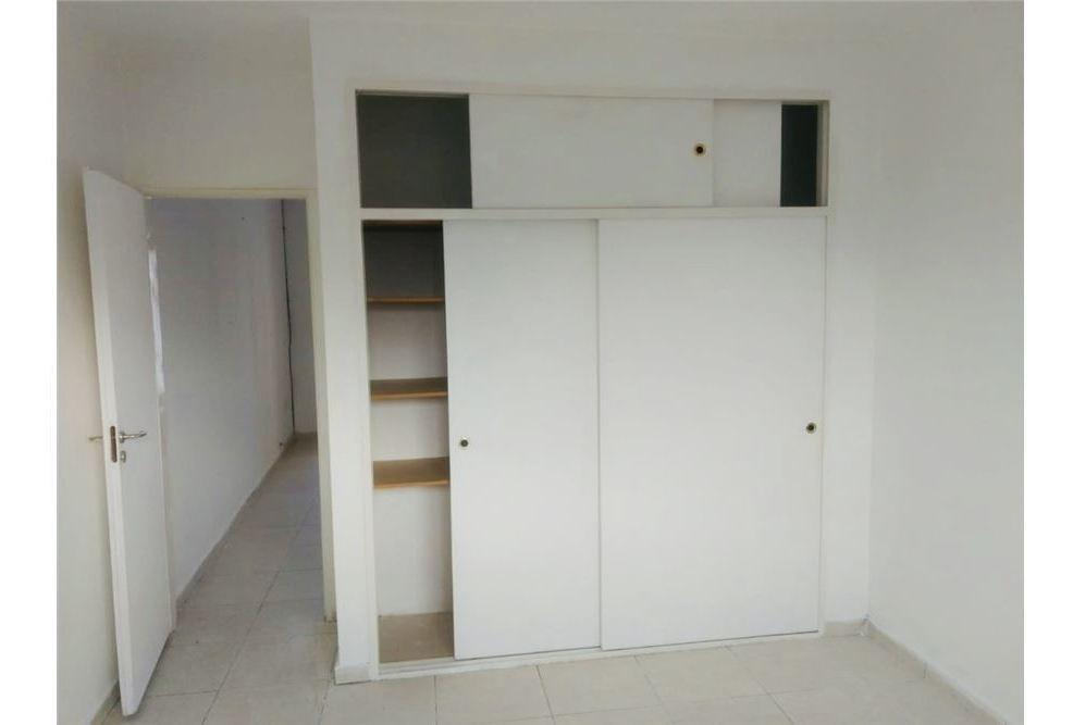 departamento 2 ambientes, venta, pilar