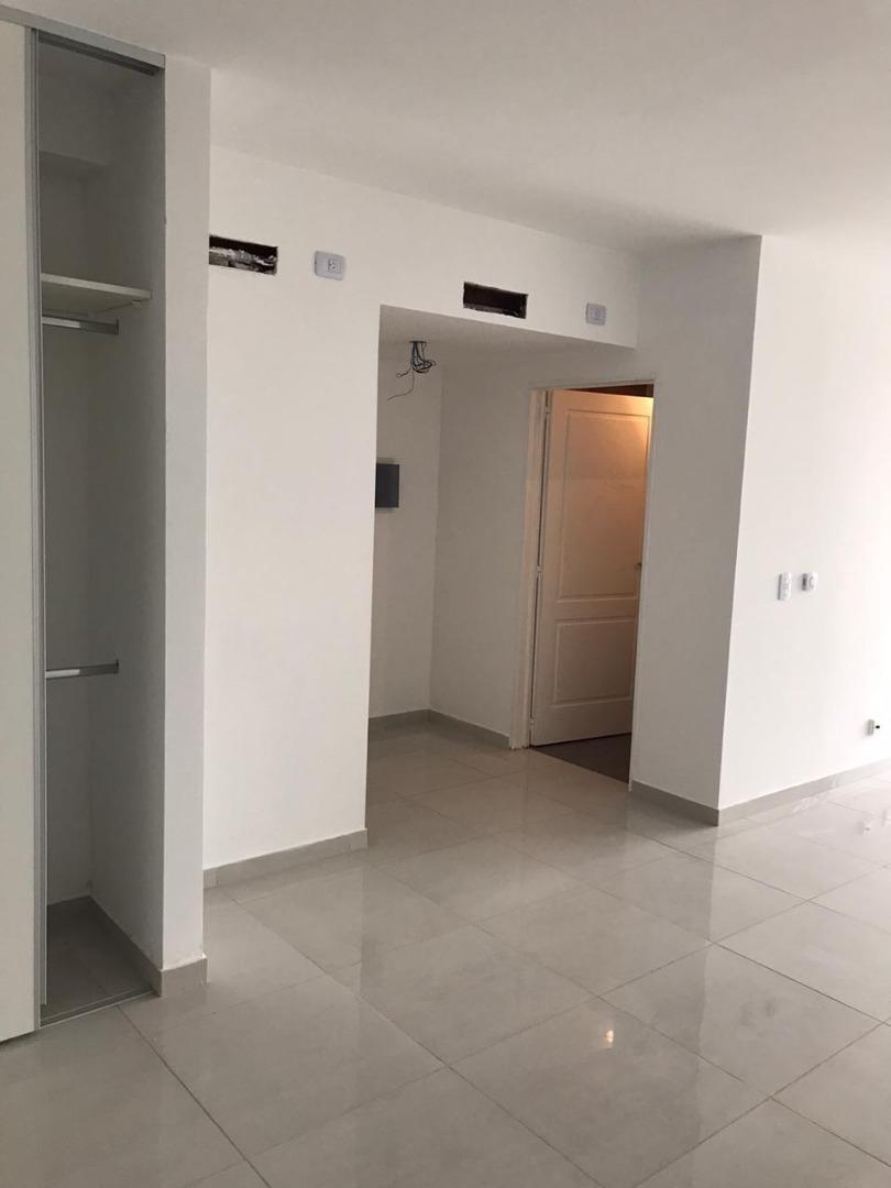 departamento 2 ambientes venta villa pueyrredón
