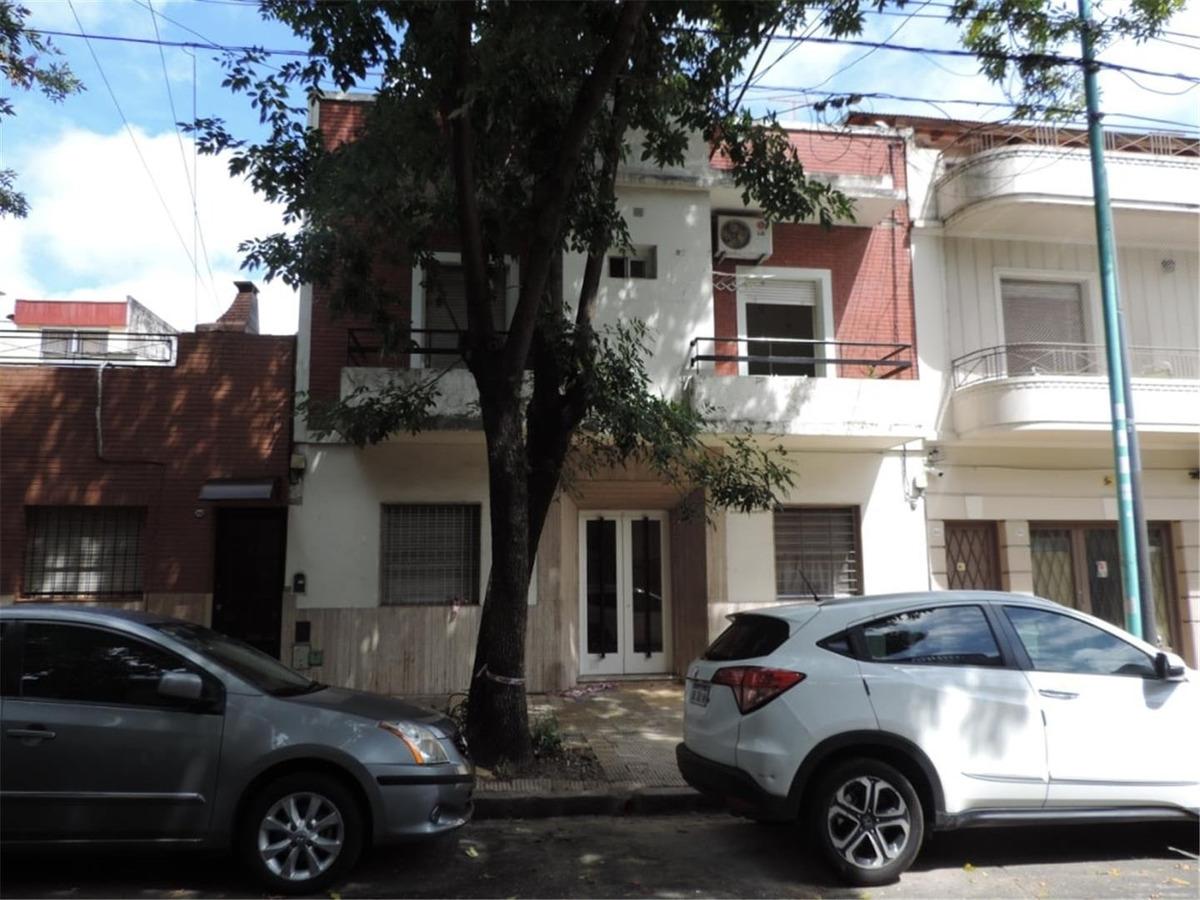 departamento 2 ambientes venta villa urquiza