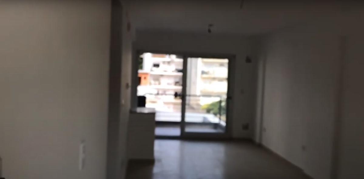 departamento 2 ambientes - villa crespo