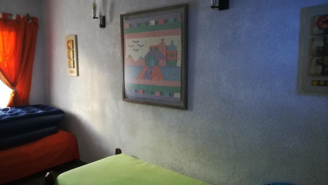 departamento 2 ambientes villa gesell una cuadra del mar