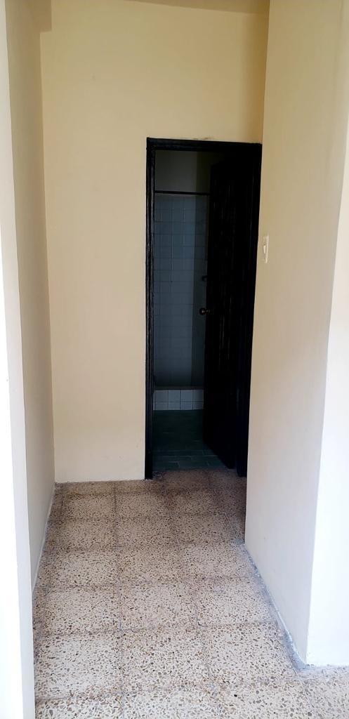 departamento 2 ambientes y 1 baño