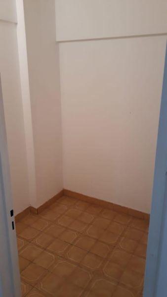 departamento 2 ambientes y medio centro ramos mejia