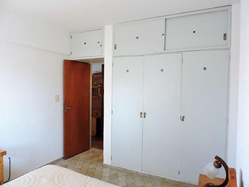 departamento 2 ambientes - zona sur villa gesell