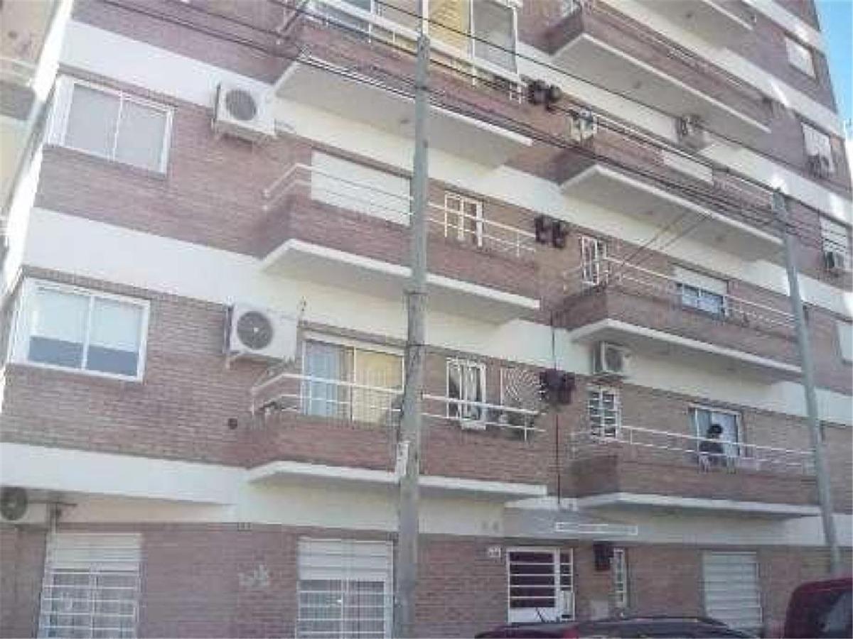 departamento 2 ambientes - zona wilde, avellaneda.