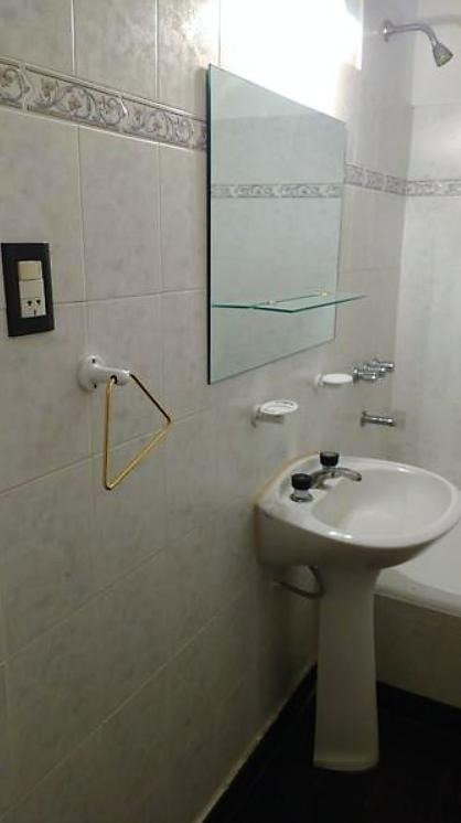 departamento 2 dorm , 2 baños y 89 mts 2 -apto banco -la plata