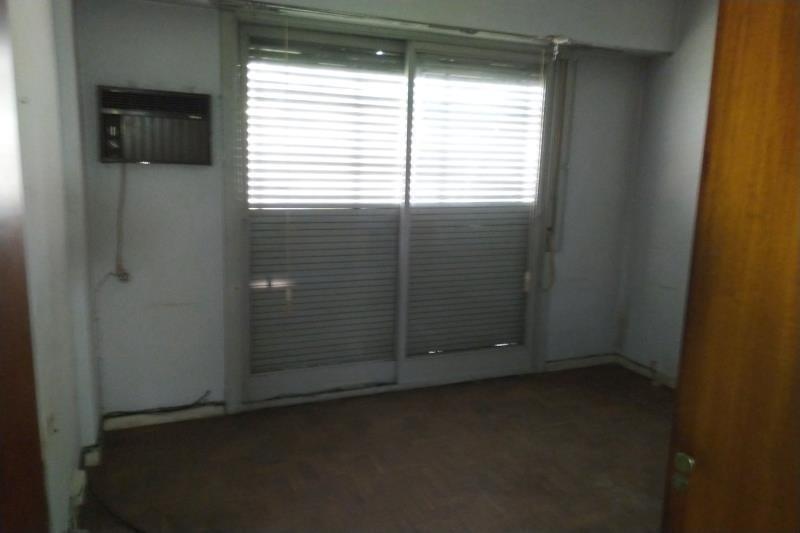 departamento 2 dorm, 2 baños y cochera- 88 mts 2 - la plata