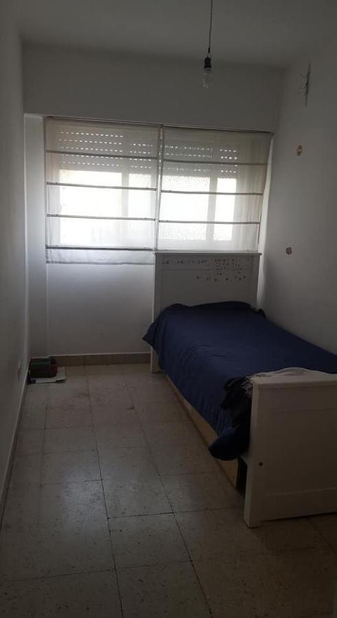 departamento 2 dorm -52 mts2-apto banco- la plata
