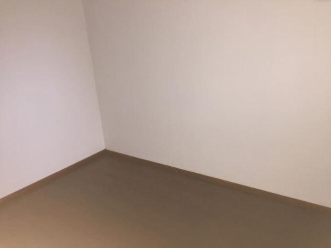 departamento 2 dorm -60 mts 2 -apto banco - la plata