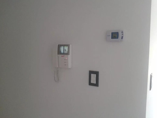 departamento 2 dorm , 7 piso  - la plata
