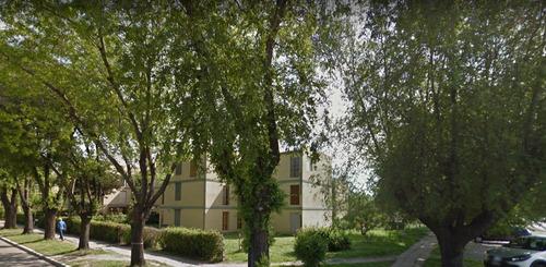 departamento 2 dorm alquilado -ideal inversión zona sur