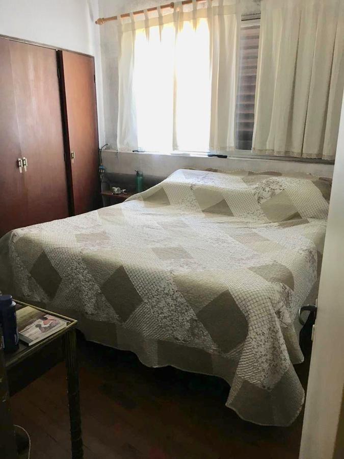 departamento 2 dorm apto banco 85 mts2 - la plata
