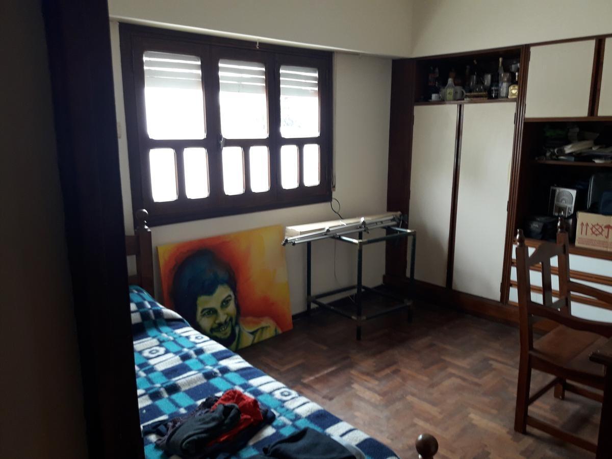 departamento 2 dorm apto banco- barrio norte