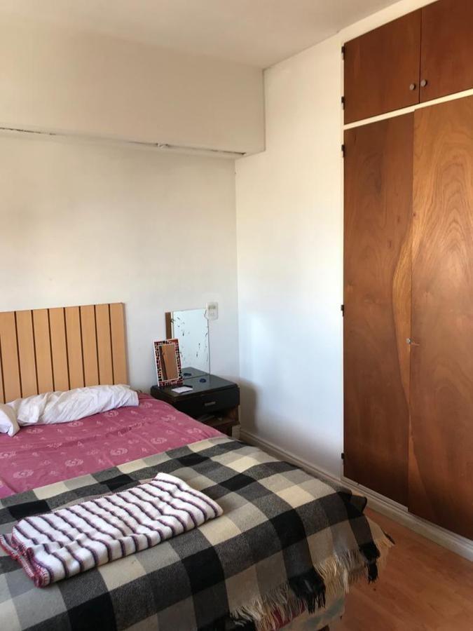 departamento 2 dorm cochera- la plata