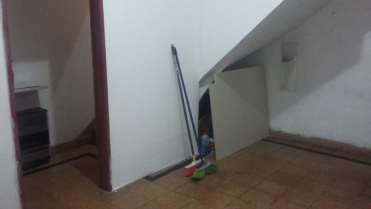 departamento 2 dorm -cochera -sin expensas- la plata