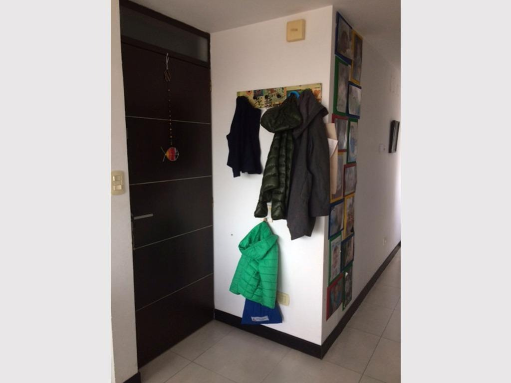 departamento 2 dorm - plaza olazábal  - la plata