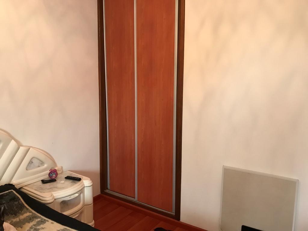 departamento 2 dorm y 58 mts 2 -refaccionado - la plata
