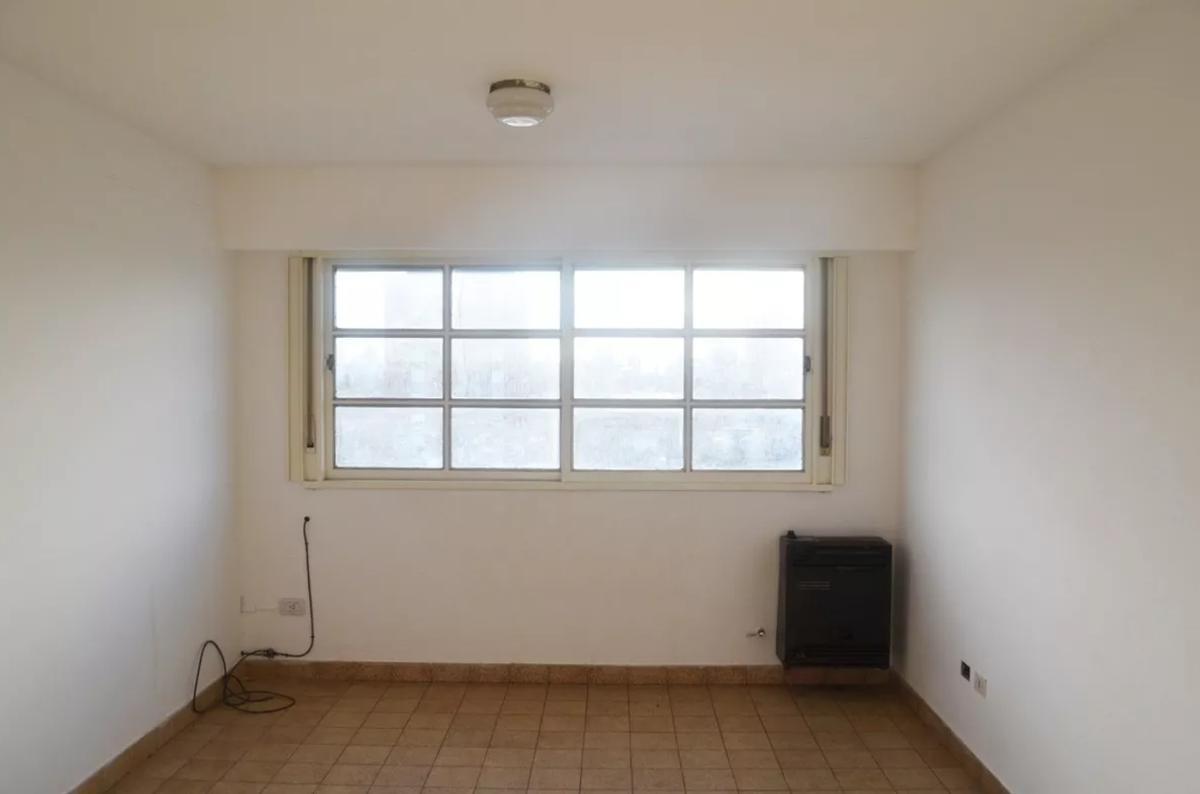 departamento 2 dorm y 97 mts 2 -apto banco- la plata