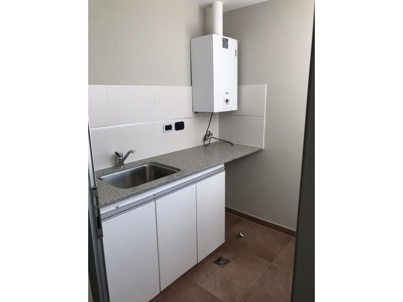 departamento 2 dormitorio