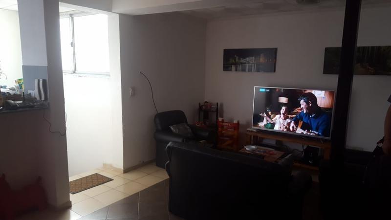departamento 2 dormitorio en pa, laprida 3300, zona sur