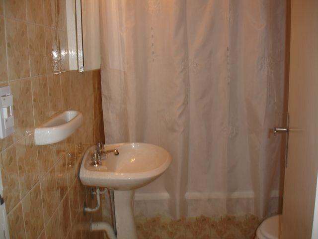 departamento 2 dormitorios 2 baños pileta garage oportunidad