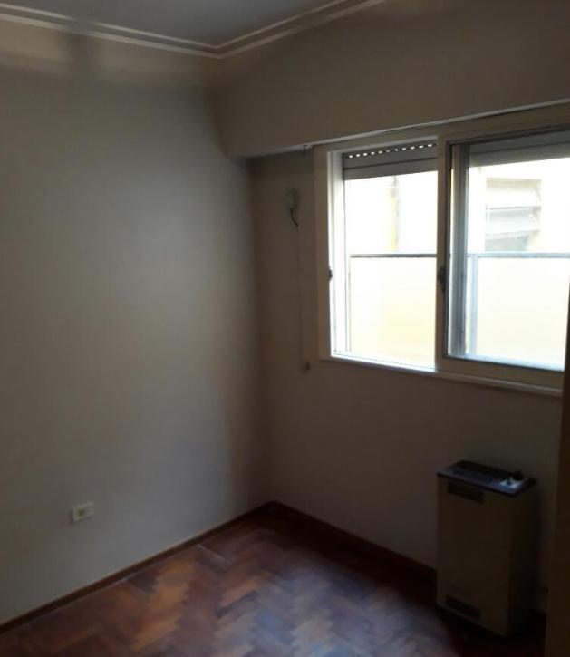 departamento 2 dormitorios - 52 mts 2 -apto banco  - la plata