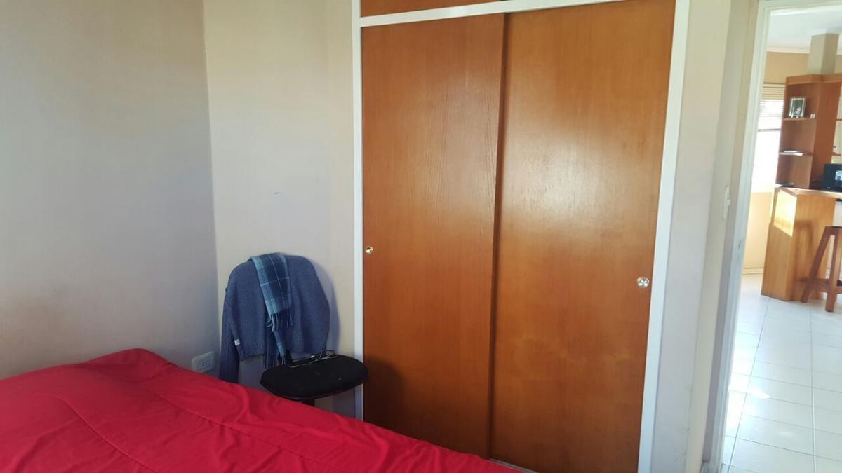 departamento  2 dormitorios 72 mts 2 -la plata