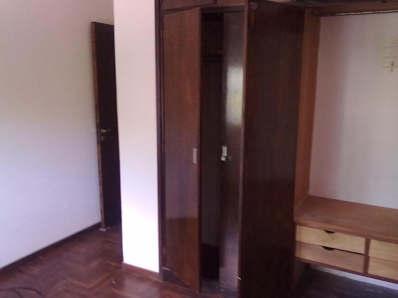 departamento 2 dormitorios