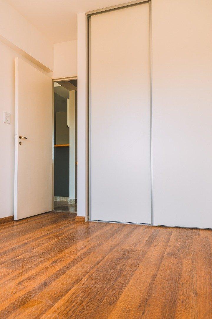 departamento 2 dormitorios a estrenar - zona facultad y terminal