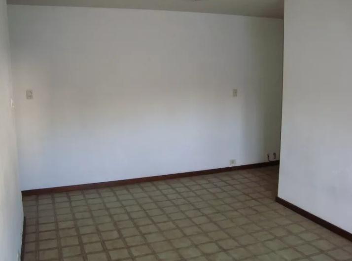 departamento 2 dormitorios al frente y 48 mts 2 - microcentro