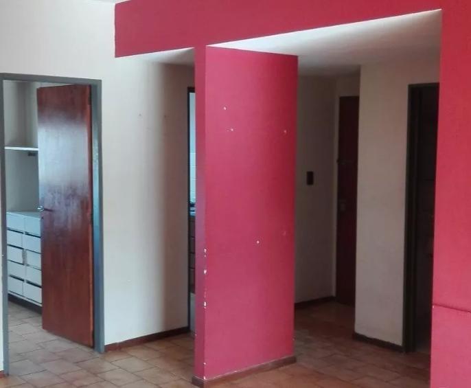 departamento 2 dormitorios apto banco !!
