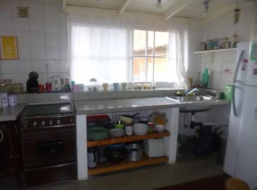 departamento 2 dormitorios apto banco
