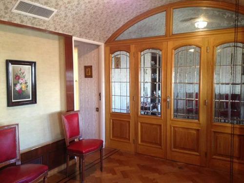 departamento 2 dormitorios apto banco  - la plata