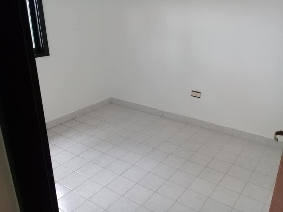 departamento 2 dormitorios . apto banco - la plata