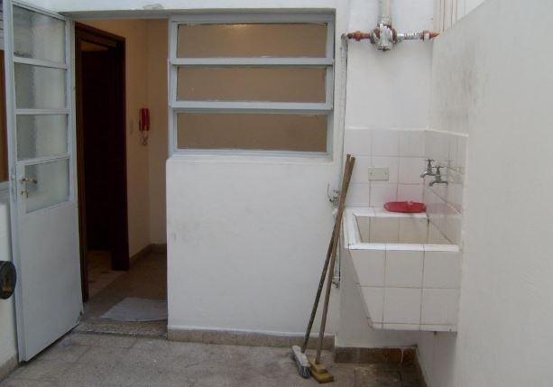 departamento 2 dormitorios apto banco  -zona de facultades .