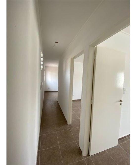 departamento 2 dormitorios arroyito.-