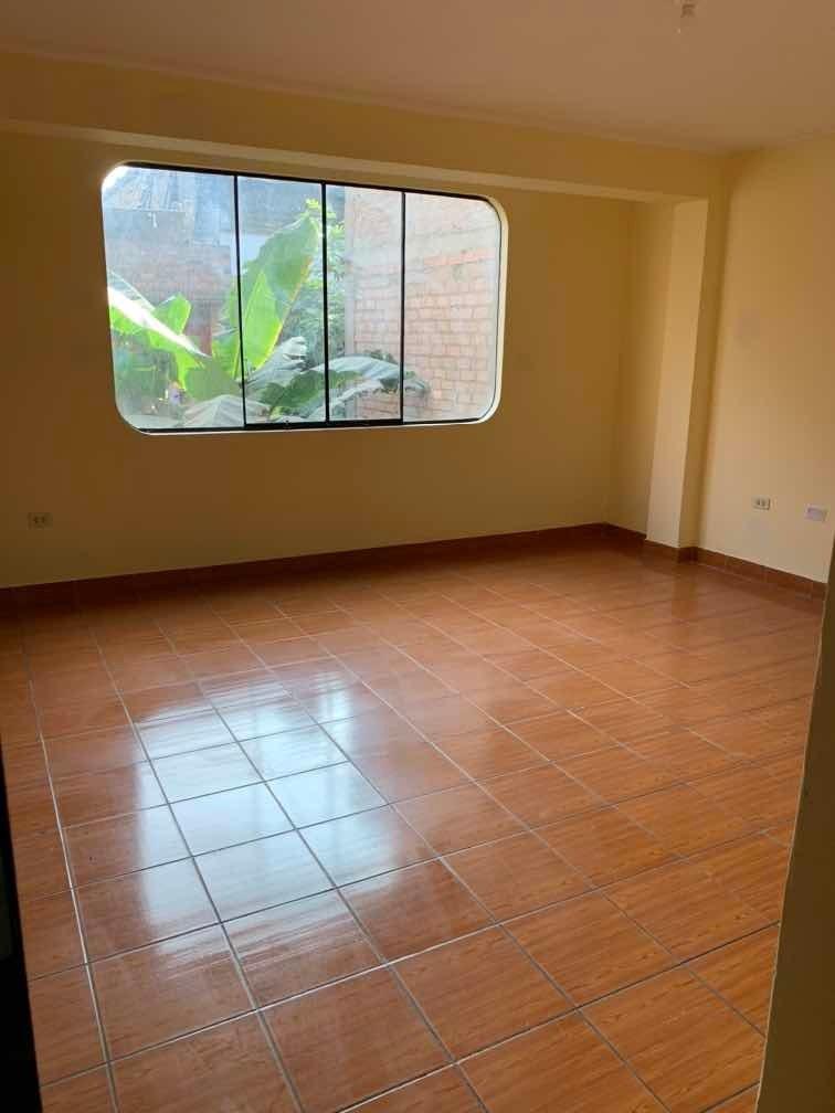 departamento 2 dormitorios ate - san gregorio