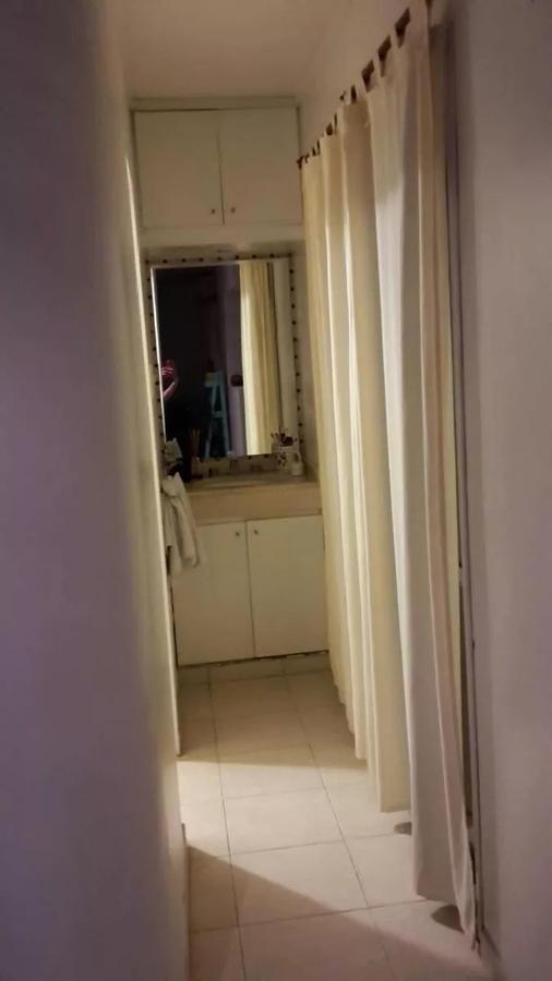 departamento 2 dormitorios - barrio norte