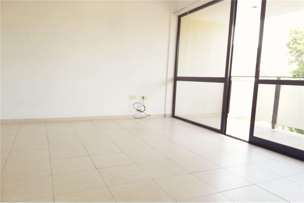 departamento 2 dormitorios c/ cochera-la plata