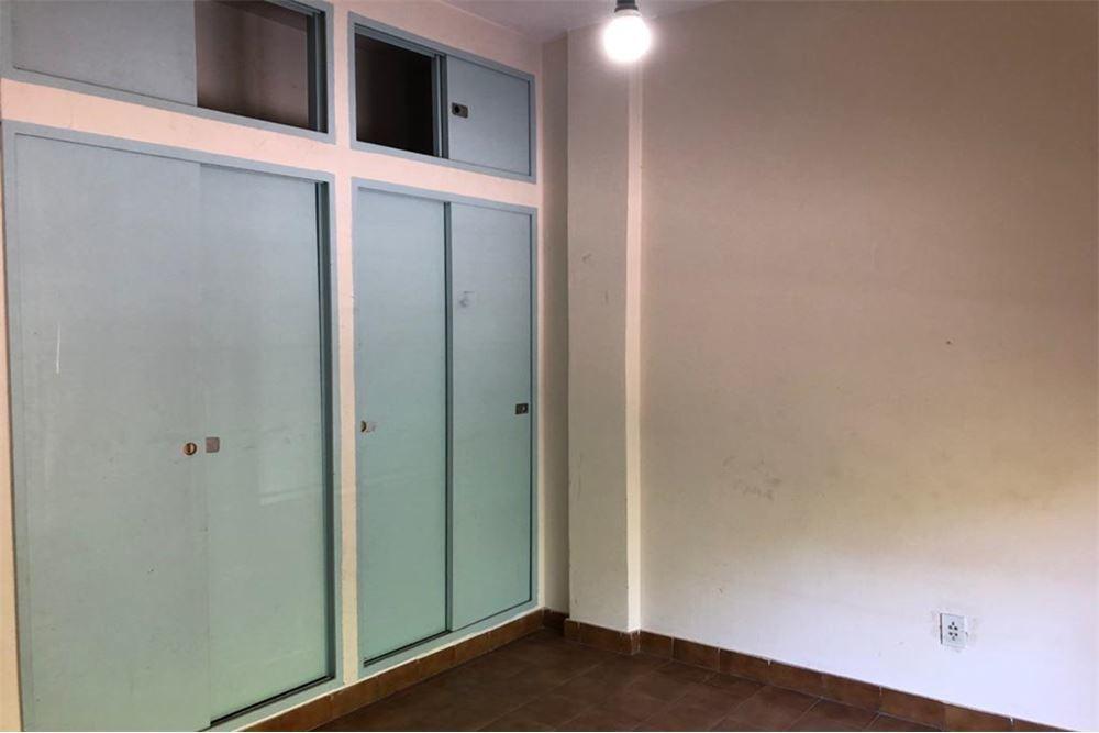 departamento 2 dormitorios centro centenario