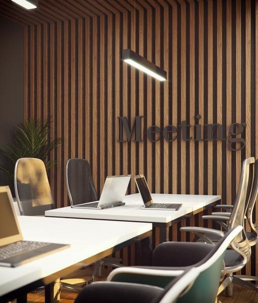 departamento 2 dormitorios - centro - excelente oportunidad de inversión!!!