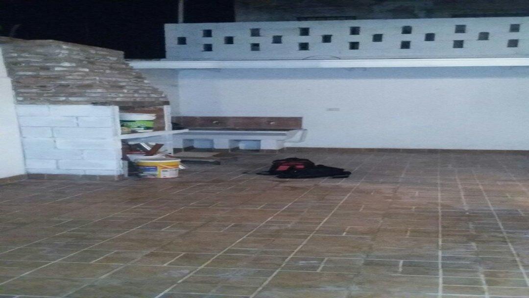 departamento 2 dormitorios - córdoba - b° providencia