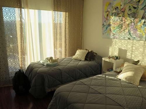 departamento 2 dormitorios de categoria