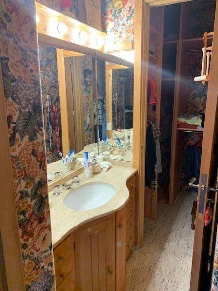 departamento 2 dormitorios dos baños villa cerro catedral