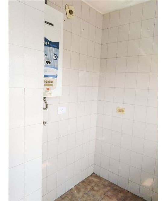 departamento 2 dormitorios en nueva córdoba