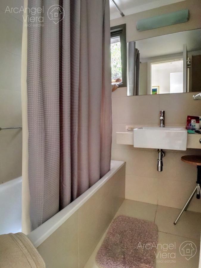 departamento 2 dormitorios en venta - aqluiler anual en unique,  san rafael