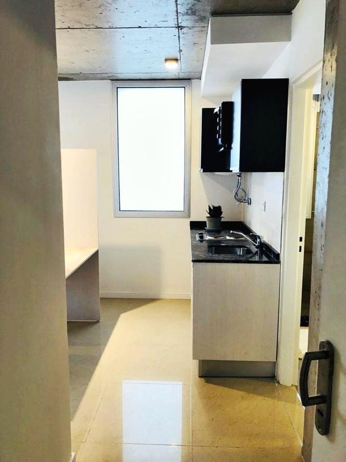 departamento 2 dormitorios en venta | barrio martin | amenities