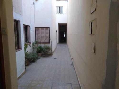 departamento 2 dormitorios - general paz - sin expensas.