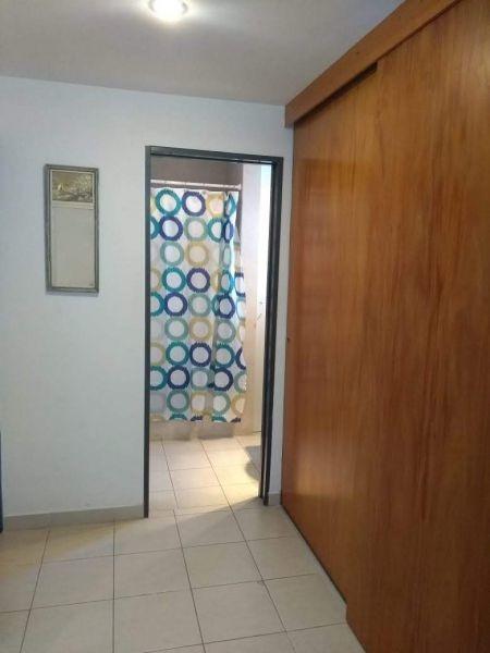 departamento 2 dormitorios, la plata.